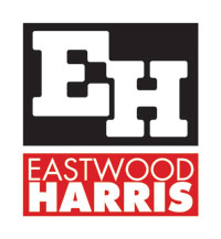 Eastwood Harris_project management training