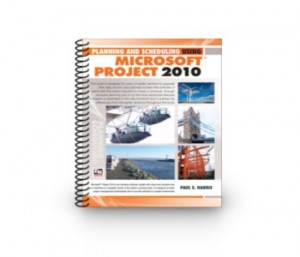 project management using microsoft project 2013 a training and reference guide for project managers using standard professional server web application and project online