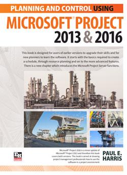microsoft project 2010 training materials microsoft project 2007