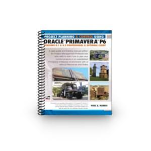 primavare_P6 V82_training manual