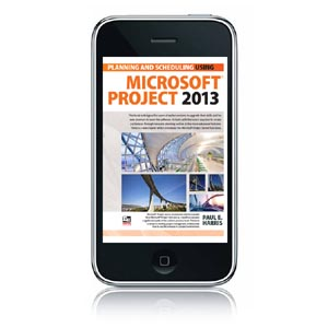 Planning and Control Using Microsoft Project 2013