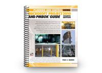 planning-and-control-pmbok-msp-2010-Spiral-bound book