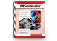 prince2+msp-2007-spiral bound book