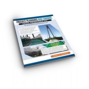 Planning and Scheduling Primavera P6 Training Book