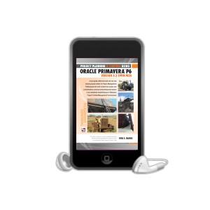 ebook primavera p6 version 8.2 training manual